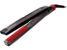 Swiss-X Ideal Haarglätter