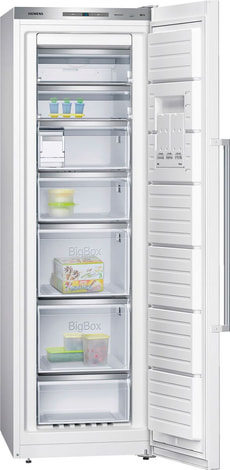 GS36NAW31 Congelatore