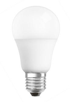LED E27 11W