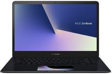 ZenBook Pro 15 UX580GD-BN008R