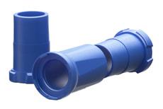 30-40 mm Universal
