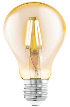 LED E27 30W