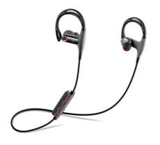 Bluetooth stéréo auriculaires in-ear