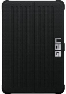 Folio Case for Apple iPad mini 4 black