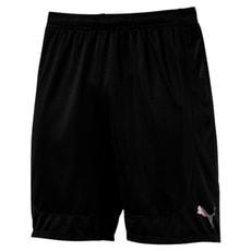 ftbINXT Shorts