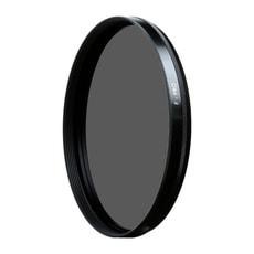 filtri circolarmente polar- 77 mm