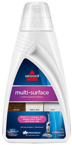 Multi Surface Floor 1 l