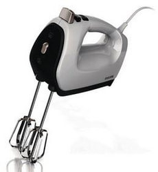 Philips Viva Collection Handmixer HR1574