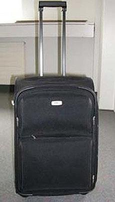 koffer taschen reisen ersatzteile zubeh r kaufen. Black Bedroom Furniture Sets. Home Design Ideas