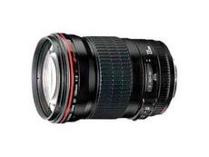 EF 135mm f/2.0 L USM Objektiv