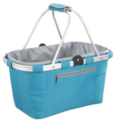 Panier isotherme 20l