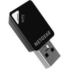 A6100 WLAN-USB-Mini-Adapter