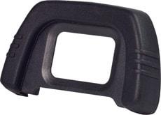 Oeilleton d'oculaire DK-21