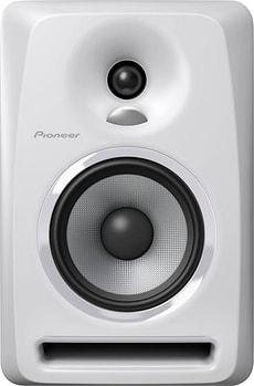 S-DJ50X-W - Bianco
