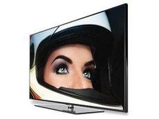 Toshiba 55L5445DG 140 cm LED TV