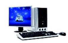 L-PC-SET SCALEO Pix Power Edition