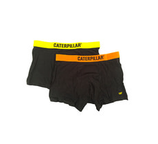 Boxer-Shorts, en lot de 2