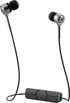 Coda Wireless - Argent