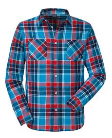 Shirt Maastricht1