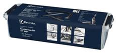 Set complémentaire Kit 360+