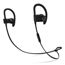 Beats Powerbeats3 Wireless - Schwarz