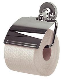 WC-Rollenhalter Lagune