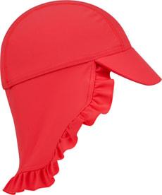 Cappello da ragazza UVP