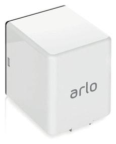 Arlo Go Akku wiederaufladbar VMA4410