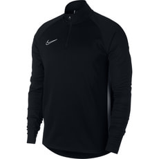 Men Nike Dry Academy Dril Top