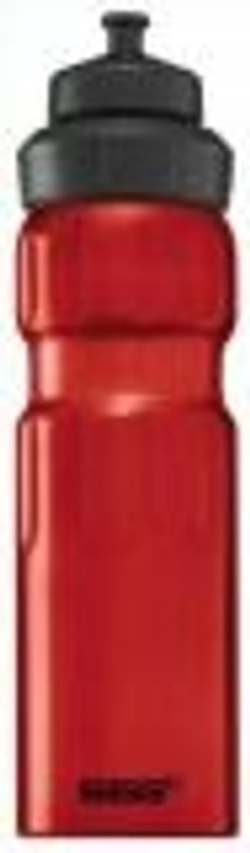 Sigg Wide mouth 0.75