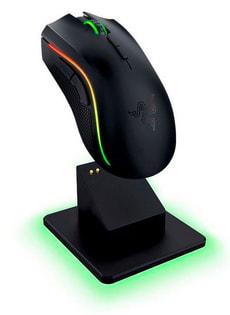 Mamba Gaming Mouse