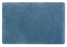 Teppich Fino 40x60cm