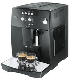 ESAM 04.110B Kaffeevollautomat