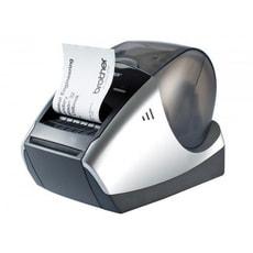 Etikettendrucker QL-570