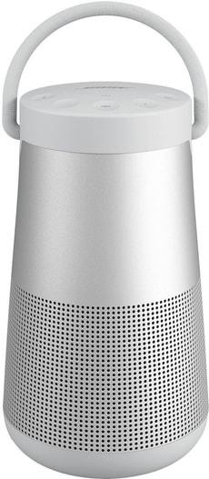 SoundLink Revolve Plus - Argent
