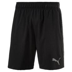 Essential Woven Short