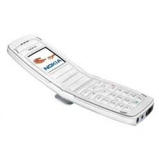 GSM NOKIA 2650 PREPAID