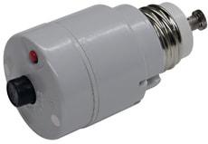 Disjoncteur automatiq. 10A