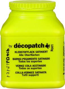 DECOPATCH Adhésifs