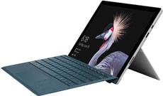 Surface Pro 128GB i5 4GB