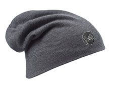 HEAVYWEIGHT MERINO LOOSE HAT