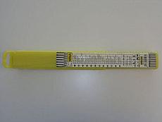 Elektrode Ø 2.5mm