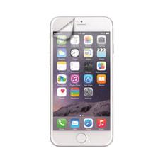Screen Protector 3pc iPhone 8 Plus/ 7 plus