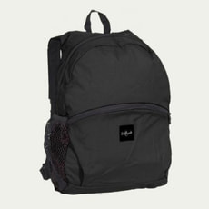 EC PACKABLE DAY PACK
