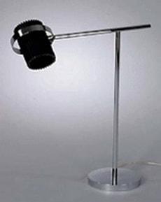 LAMPE DE TABLE AXIS