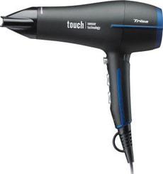 "Sèche-cheveux ""Touch"""