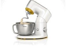 HR7954/02 Küchenmaschine