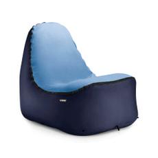 Trono Seat