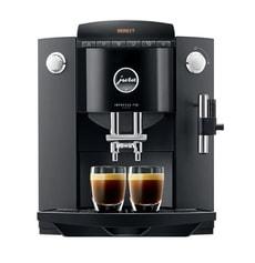 Impresa F50 Classic Kaffeevollautomat