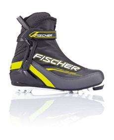 RC3 SKATING UNISEX FISCHER